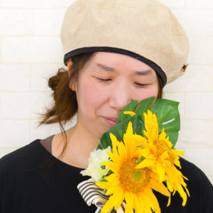 石田 寛子