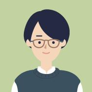 笠井 千紗子